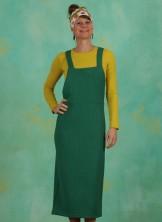 Kleid, 192-12-017-500, green