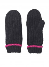 Handschuhe, 2007501003-040, dark-grey