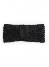 Haarband, 2007706004-010, black