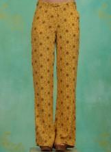 Hose, 20S5975, yellow
