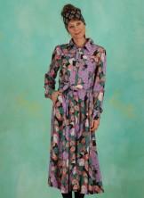 Kleid, 20W6263, multi