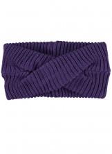Haarband, 2.68.201.0-805, purple