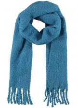 Schal, 2.73.927.0-517, blue