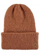 Mütze, 384.68.106.0-30965, light-brown