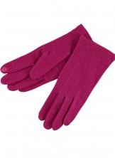 Handschuhe, 4.37.100.2-844, pink