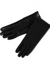 Handschuhe, 8.37.101.0-100, black