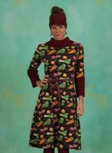 Kleid, Vivi Veggie, veggie-multi