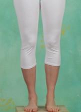 Leggins, Jenny-3-2, blanc-white18