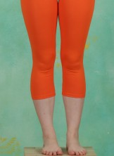 Leggins, Jenny-3-2, orange18