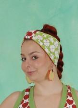 Haarband, Vom Suchen & Finden des Glücks, multi