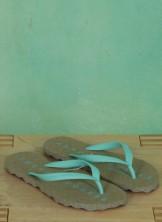 Schuhe, Base, green