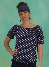Shirt, Z20M29, blue