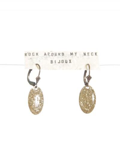 Rock Around My Neck Dezember 16 - 2016