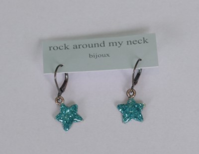 Rock Around My Neck Dezember 1 - 2018