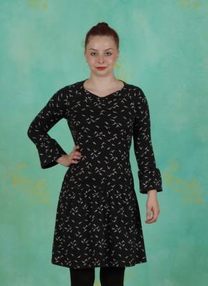 Kleid, Dream Of Jeanny Dress , balkan-birds