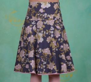 Rock, Hip Am Schnuerchen Skirt, grannys-wallpaper