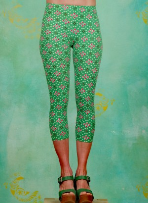 Leggins, Sweet Legs Of Mine, joyful-flower