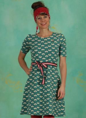 Kleid, Caravan Of Love Dress, friendship-power