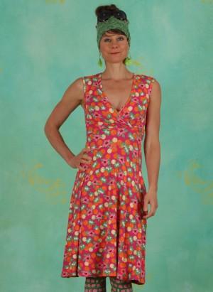 Kleid, Ohlala Tralala Robe, fruits-for-sweeties