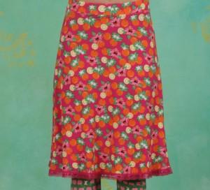 Rock, Secret Showgirl Skirt, fruits-for-sweeties