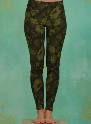Leggins, Woodwalker Legs, wildwood-flowers