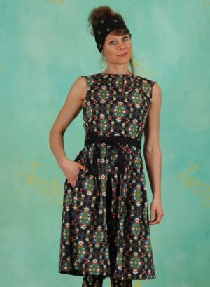 Kleid, Lekker Meisje Dress, ene-mene-meester