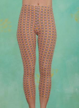Leggins, Mama Makeba Legs, mangoon-magroves