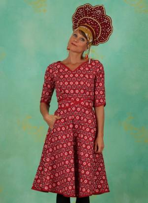 Kleid, Thanksgiving  Love, mutroschka