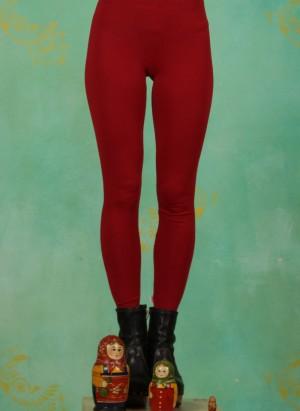 Leggins, Lovely Legs, sweet-cherry