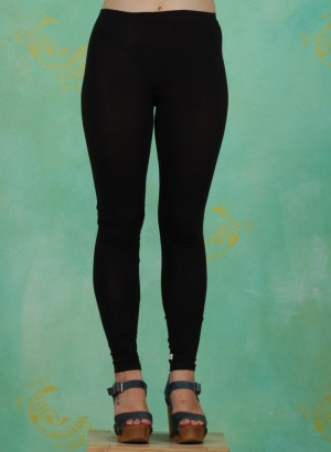 Leggins, Make My Day Legs, scent-of-night