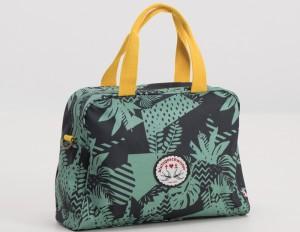 Handtasche, Dolce Vita Handbag, jungle-sister