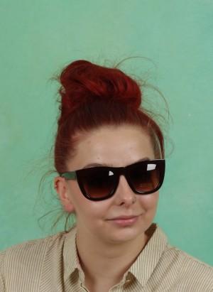 Sonnenbrille, Sophia Sunglasses, andorra