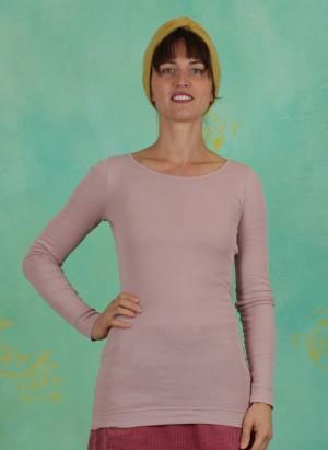 Shirt, 1-9343-2, rose