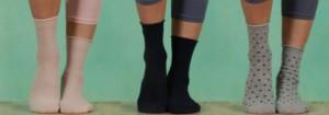 Socken 3er-Pack, 10400985, multi