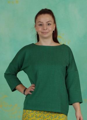 Shirt, 192-12-014-500, green