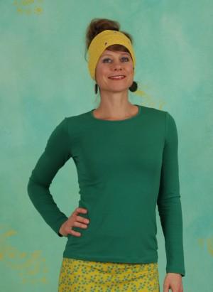 Shirt, 192-14-004-500, green