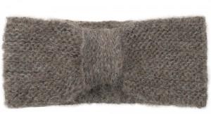 Haarband, 2007706004-078, brown