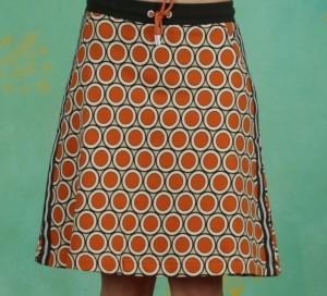 Rock, 20S5914, orange