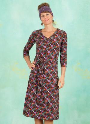 Kleid, 20W6294, multi