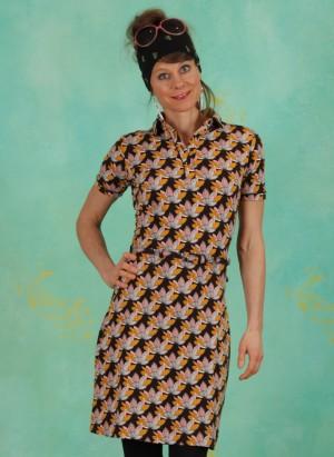 Kleid, 21S6755, multi
