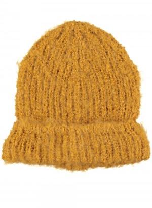Mütze, 2.73.111.0-713, yellow
