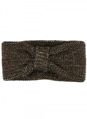 Haarband, 8.73.214.0-616, brown