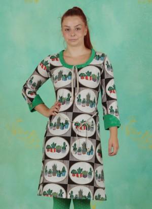 Kleid, Clara Goodfruit, multi