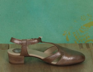 Schuhe, Lure, cool-luna