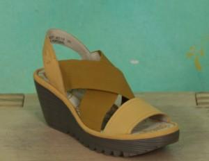 Schuhe, Yaji, cupido-bumblebee