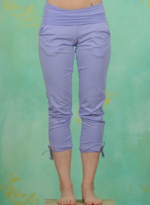 Hose, New Jalpur Pants, heather