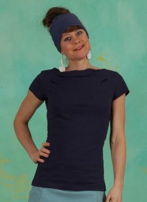 Shirt, S20C37, blue