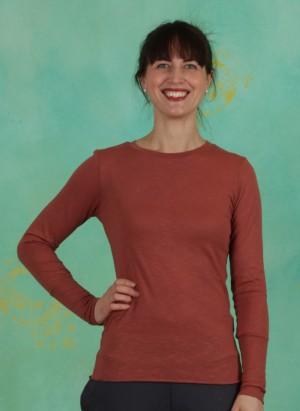 Shirt, SH79JE10, red