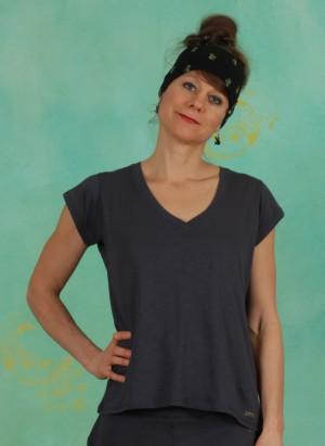 Shirt, TS42JE10, grey